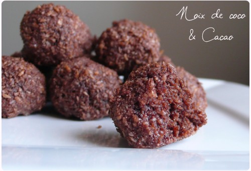 rocher-cacao2