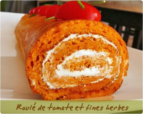 roule-tomate-boursin