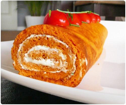 roule-tomate-boursin2