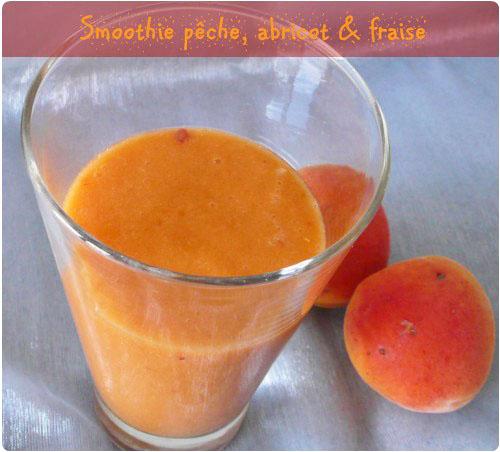 smoothie-peche-abricot