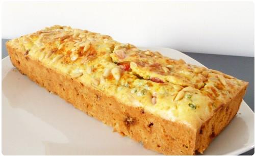 cake-petit-pois-tomate-oignon3