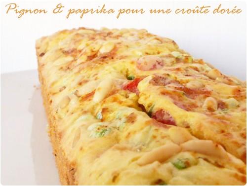 cake-petit-pois-tomate-oignon4