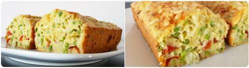 cake-petit-pois-tomate-oignon5