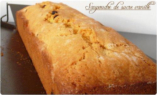 cake-raisin-banane-rhum2