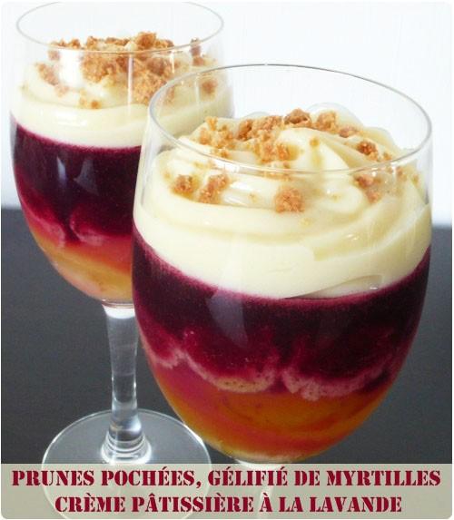 coupe-prune-myrtille-lavande
