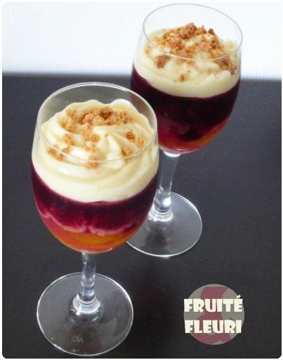 coupe-prune-myrtille-lavande2