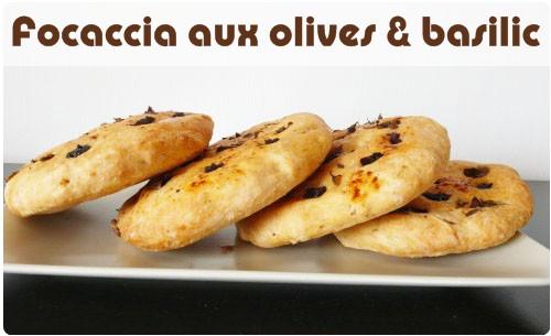 focaccia-olive-basilic