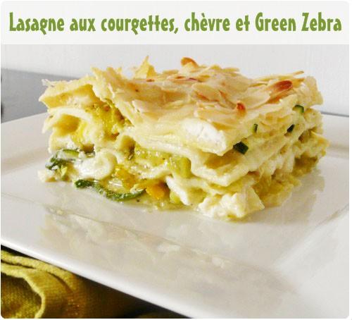 lasagne-courgette-greenzebra-chevre