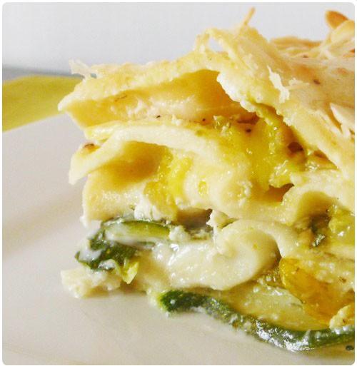 lasagne-courgette-greenzebra-chevre2