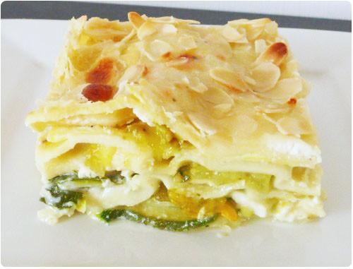 lasagne-courgette-greenzebra-chevre3