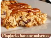 min-flapjacks-noisette-banane2