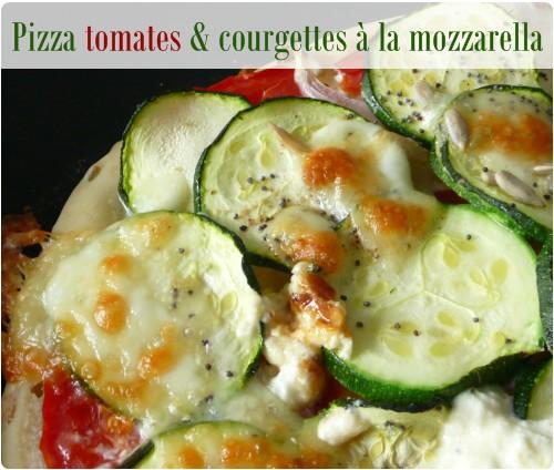 pizza-tomate-courgette