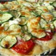 pizza-tomate-courgette2