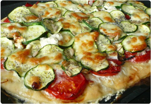 pizza-tomate-courgette2