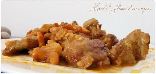 tajine-agneau-cajou2