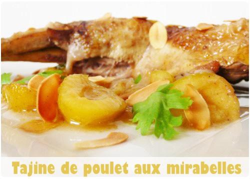 tajine-poulet-mirabelles