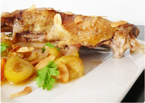 tajine-poulet-mirabelles2