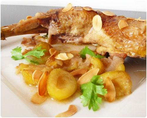 tajine-poulet-mirabelles3