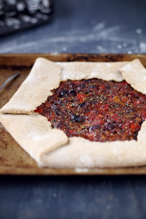 tarte-caviar-aubergine4