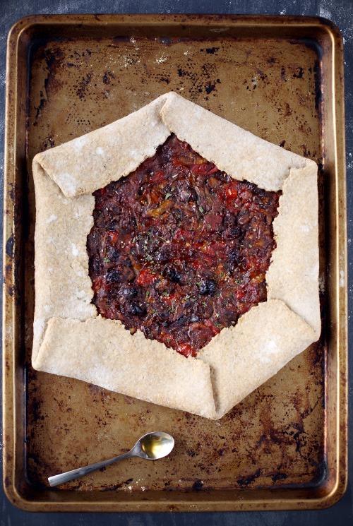 tarte-caviar-aubergine5