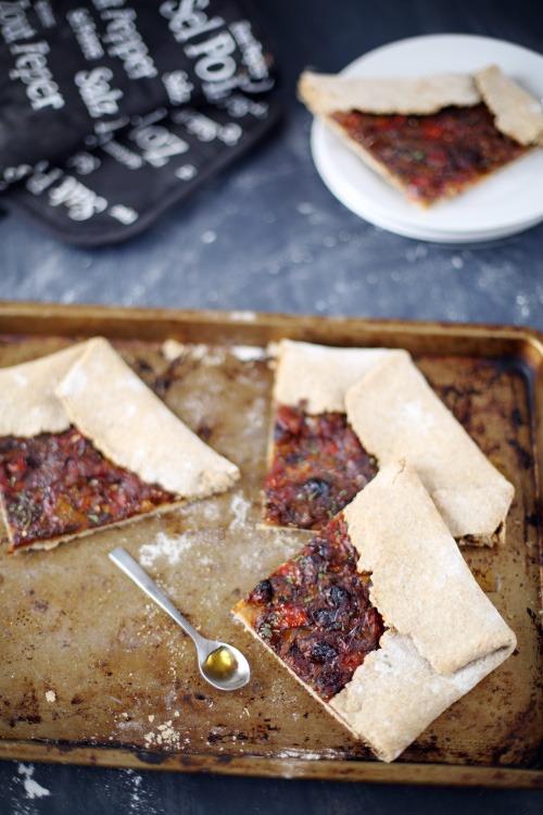 tarte-caviar-aubergine9