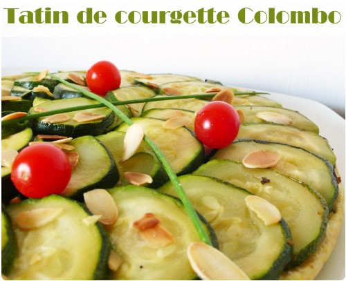 tatin-courgette-colombo2