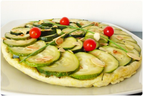 tatin-courgette-colombo3
