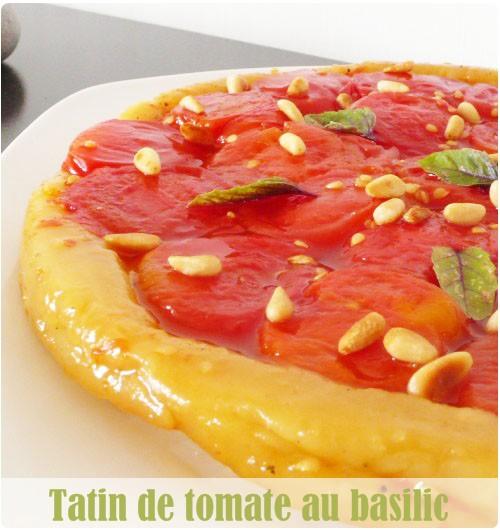 tatin-tomate-basilic