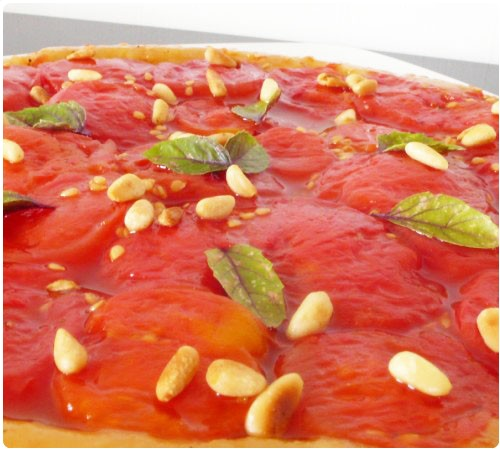 tatin-tomate-basilic2