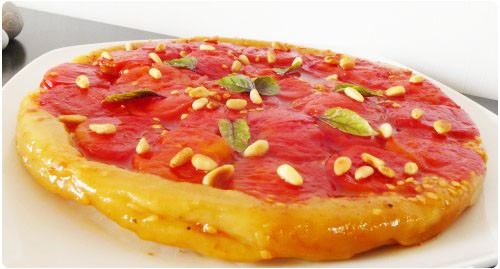 tatin-tomate-basilic4