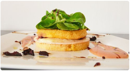 biscuit-roule-croque-tomacouli4