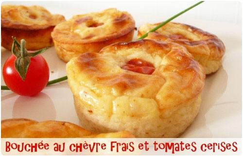 bouchees-chevre-tomate
