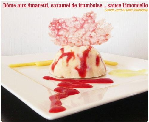 dome-limoncello3