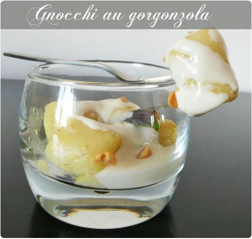 gnocchi-gorgonzola4