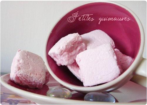 guimauve-fraise3