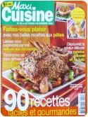 Revue de presse culinaire #6