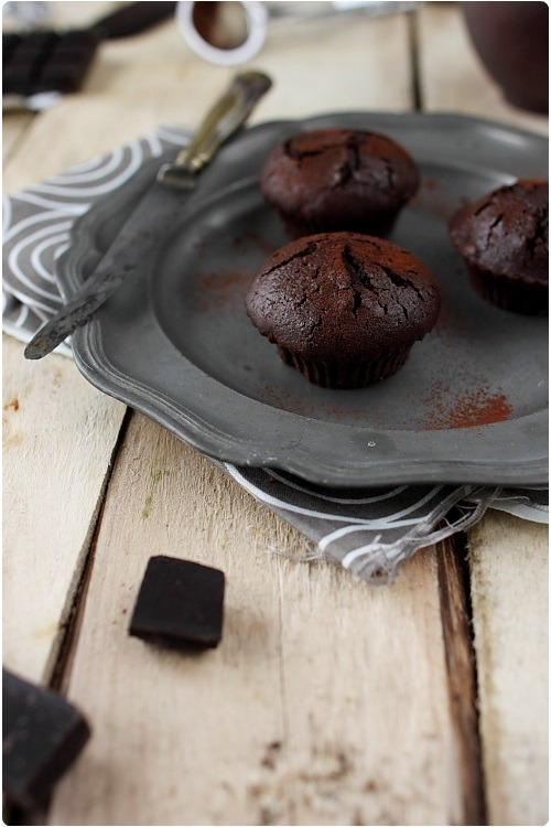moelleux-chocolat3