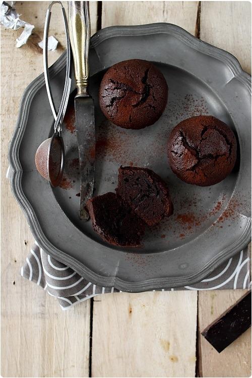 moelleux-chocolat5