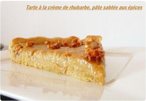 tarte-rhubarbe4