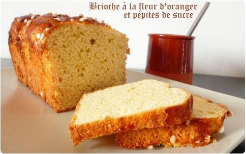 brioche-fleur-oranger