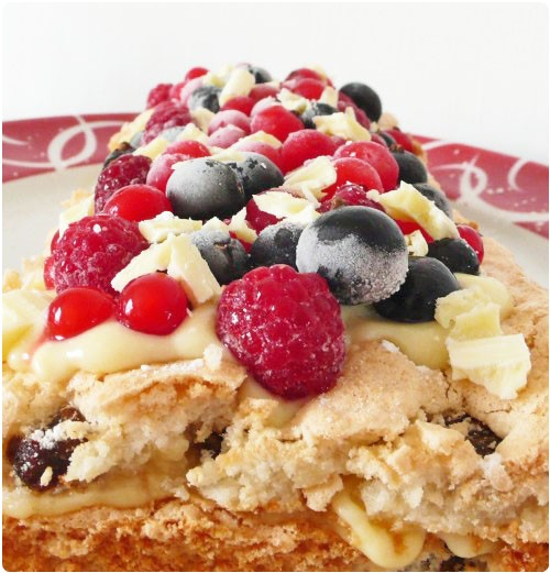 buche-banane-rhum-fruit-rouge3