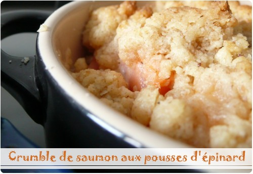 crumble-saumon-epinard4