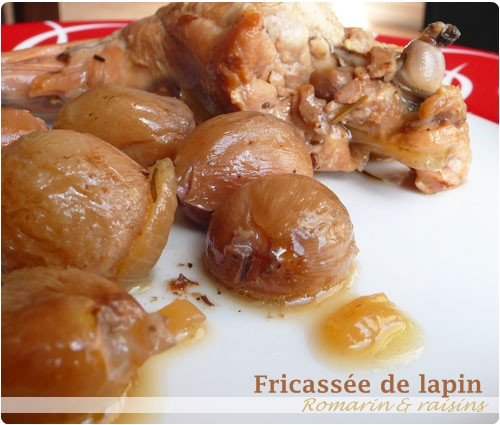 fricasse-lapin3