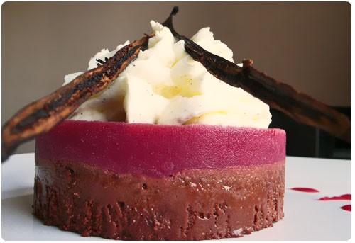 marquise-gelifie-cerise-chantilly-vanille2