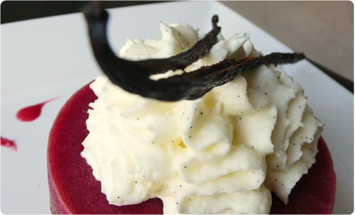 marquise-gelifie-cerise-chantilly-vanille4