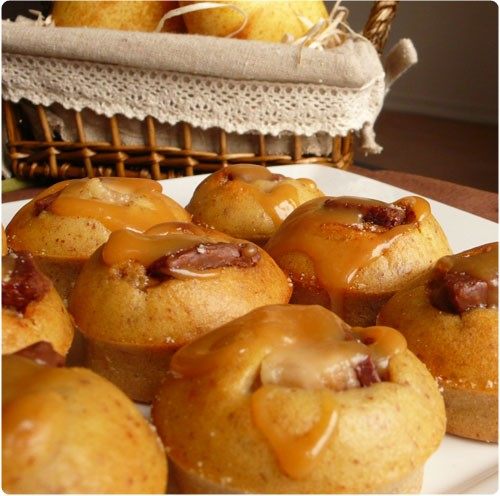 muffin-noisette-poire3