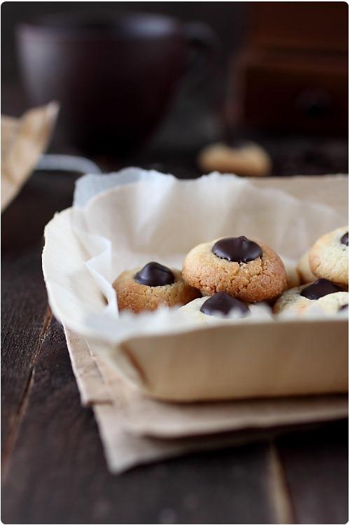 petits-nids-sables-chocolat2
