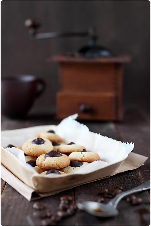 petits-nids-sables-chocolat6