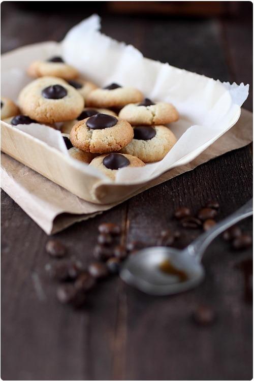 petits-nids-sables-chocolat7