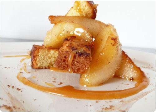 poire-poelee-brioche-caramel3